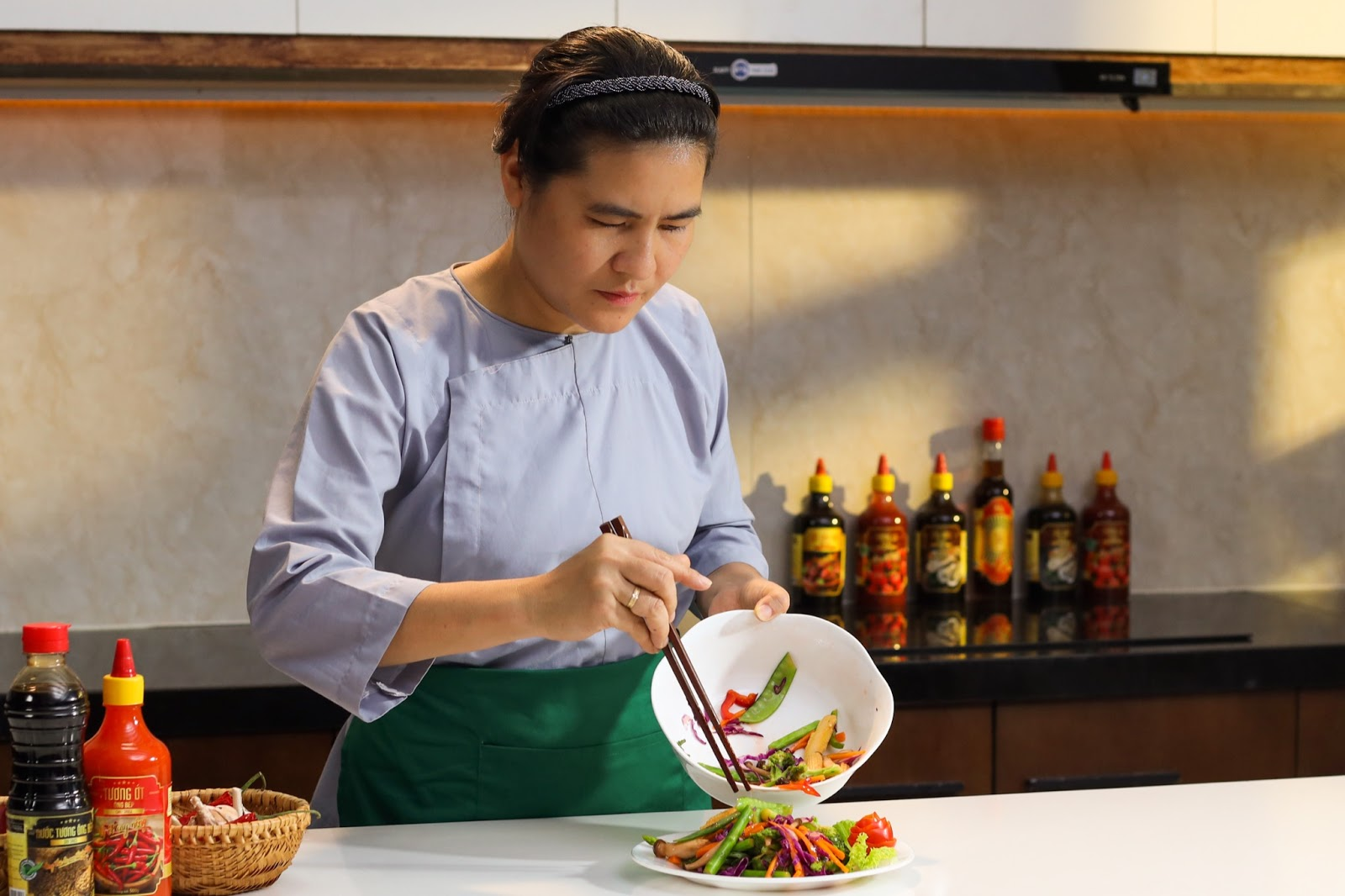 hinh_chefs_raw_0001_chef_6_2